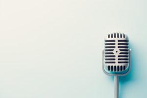 best studio microphone