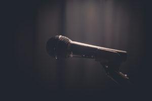 studio mic guides
